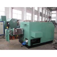 Wholesale Gas / Electric Hot Forging Machine High Effeciency , 1 Year Warranty from china suppliers