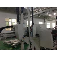 Linear Rail Robot System Popular Linear Rail Robot System