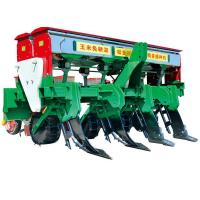 Buy cheap 2BYF-6 Corn precision planter /agricultural machinery from wholesalers