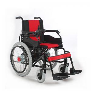 Used Wheelchair Motors Popular Used Wheelchair Motors
