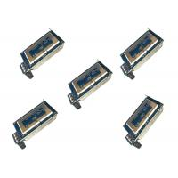 Wholesale 5v Module Microwave Motion Sensor Light Switch HNM02 5.8GHz C Band Frequency from china suppliers