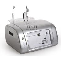 Wholesale Anti Aging Oxygen Facial Machine , Oxygen Injection Machine for Skin Rejuvenation from china suppliers