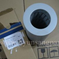Wholesale 093-5369 Caterpiller Excavator Filters For E305.5 E306 E307 0.1E320.10VG.16.S.P from china suppliers