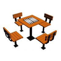 Wholesale Leisure Chair HA-14603 from china suppliers