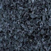 Granite Tile For Kitchen Countertops Popular Granite