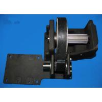 Quality Pulley Bracket L ASM  E20217290A0A for sale