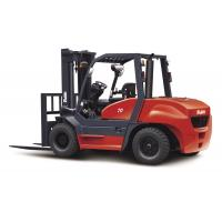 3ton brand new forklift price
