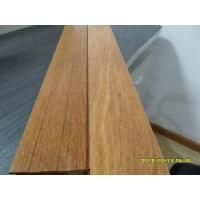 Wholesale Wood Floor (BT-C-VI) from china suppliers