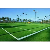 Wholesale sports artifical grass, artificial grass tiles, artificial grass wall from Qingdao Singreat in chinese(Evergreen Properi from china suppliers