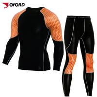 Wholesale Breathable Custom Printed Rash Guard Suit Sportswear S-4XL Size Lightweight from china suppliers