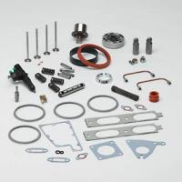 Wholesale Hatz 4L43C Engine Parts from china suppliers