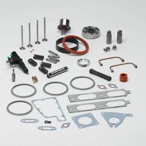Hatz 1B27 Engine Parts