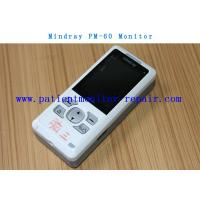 China Mindray PM-60 Used Pulse Oximeter / Medical Equipment Accessories on sale