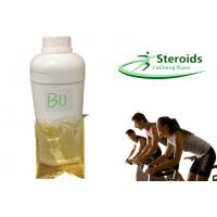 equigan steroid for horses