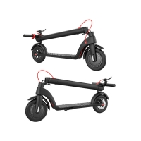 China Fast Worldwide Delivery Electric Scooter Dropshipping , Sea Freight Shipping on sale