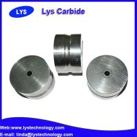 Wholesale Cemented carbide drawing die made in china from china suppliers