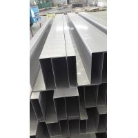Wholesale 310S Stainless Steel Plates Stainless Switch Plates Prime Grade from china suppliers
