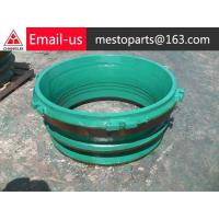 Wholesale casting steel ball in store from china suppliers