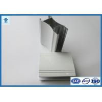 Quality Unmatched Fabrication Flexibility Aluminium Profile for Folding and Sliding Door for sale