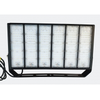 Buy cheap 300W IP67 High Power LED Flood Light For Golf Course from wholesalers