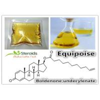 boldenone injection price