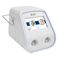 Wholesale Multifunction Facial Stretch Mark Removal Machine With Fractional Tip from china suppliers