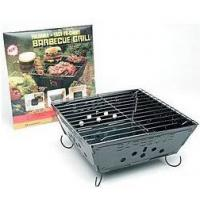Wholesale PH9595F Barbecue Grill from china suppliers