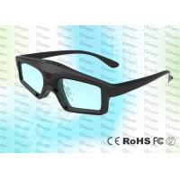 Wholesale 3D Olympic Active 3D TV Glasses for 2012 3D TVs from china suppliers