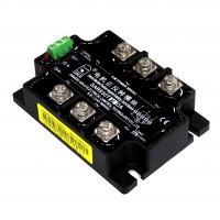 Wholesale 220v Motor 2kw Scr Voltage Regulator Module from china suppliers