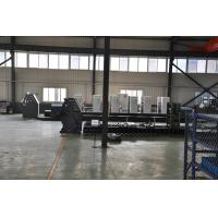 Buy cheap Intermittent Rotary Offset Printing Press Machine 240 ~ 480mm Printing Width from wholesalers