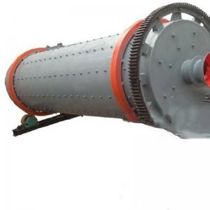 Wholesale Small 20mm Grinding Ball Mill Cement Gold Processing Machine from china suppliers