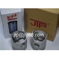 China Diesel Engine Mitsubishi S4S Pistons And Liner Kit 32A17-00100 Truck Bus Car on sale