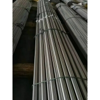 Wholesale Round 500mm 4J29 F15 Kovar Bar For Construction from china suppliers