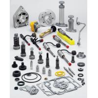 Wholesale Caterpillar C280 C280-6 C280-8 Diesel Engine Parts from china suppliers
