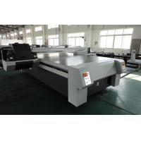 Wholesale Docan UV Printer M10 in Large Format Size from china suppliers