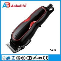 hair trimmers and clippers popular hair trimmers and