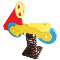 Wholesale Playground Rocking Horse A-20508 from china suppliers