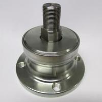 China BAA0004 DISC HARROW BEARING TO SUIT PROFORGE INVERTA Agricultural HUB Bearing 5554502 5554503 on sale
