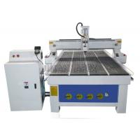 Wholesale Furniture Computerized Engraving Machine , Custom Automatic Wood Carving Machine from china suppliers