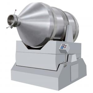 Wholesale Two Dimensional Rocking Pharmaceutical Mixing Equipment SUS316L from china suppliers
