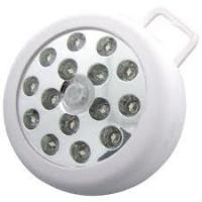 Wholesale 10 W led motion sensor lights / flood lighting 3000 - 7000K Lifespan 50, 000 Hrs from china suppliers