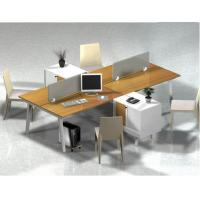 Home office furniture desk popular home office furniture desk - Basic facts about carbonized bamboo furniture ...