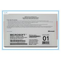 Wholesale 64Bit Windows Operating System Win Server 2008 R2 Enterprise 25 CLT Activation Online from china suppliers