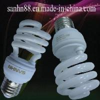 Wholesale T2 Lamp/Energy Saving Lamp/CFL from china suppliers