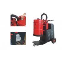 China Professional Fine Dust Extractor commercial wet vacuum cleaner on sale