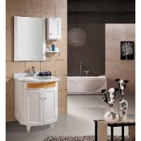 Wholesale Oak Bathroom Cabinet (W-225) from china suppliers