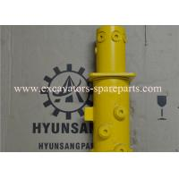 Wholesale High Efficiency Lovol Excavator Swivel Joint For FR65 FR60 FR80 FR150 from china suppliers