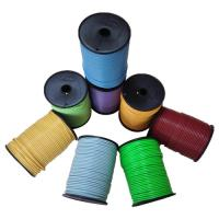 Wholesale Welding Wire PVC Rubber Linen For Hot Welding Of Commercial Flooring Coils from china suppliers