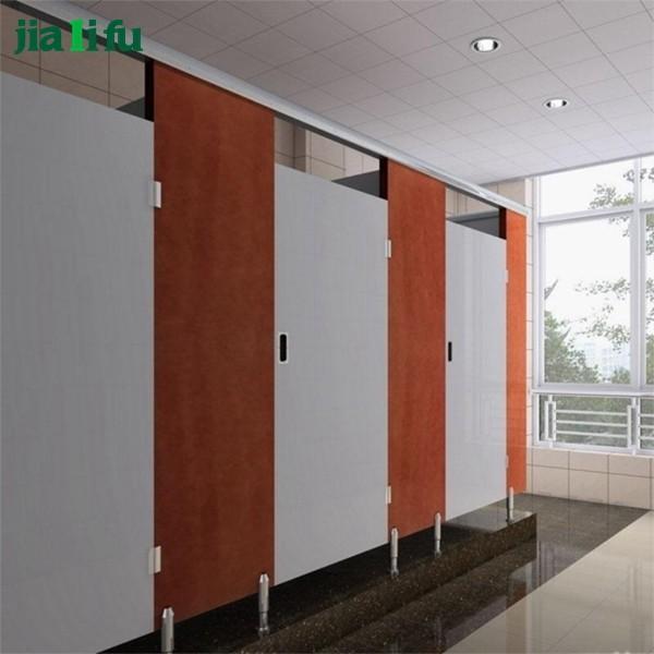 Jialifu Commercial Bathroom Shower Bathroom Stalls