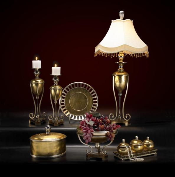 Home Decorative Accessories 90579538